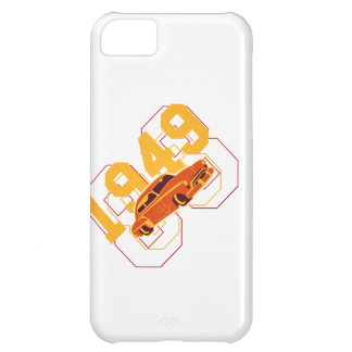 Oldsmobile-88 iPhone 5C Covers
