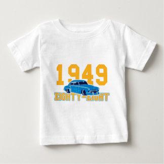 Oldsmobile-88 Playera