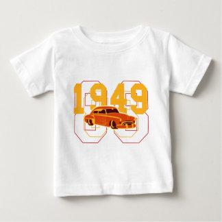 Oldsmobile-88 Remeras