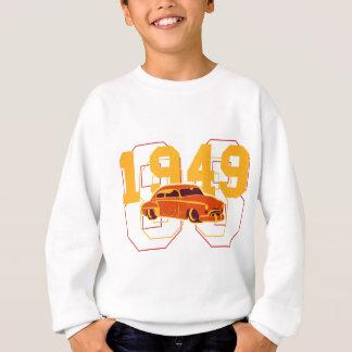 Oldsmobile-88 Sweatshirt