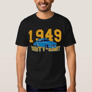 Oldsmobile-88 Tee Shirt