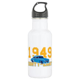 Oldsmobile-88 Water Bottle