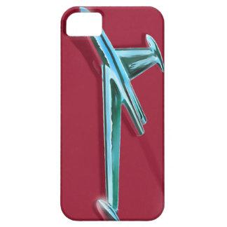 Oldsmobile iPhone 5/5S case