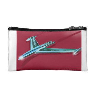 Oldsmobile purse accessory bag