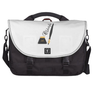 Oldstyle Commuter Bags