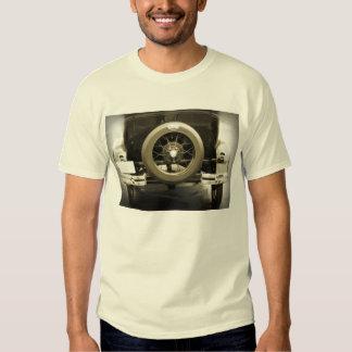 Oldtimer T Shirt