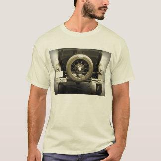 Oldtimer T-Shirt