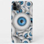 Ole Blue Eyes iPhone 11Pro Max Case