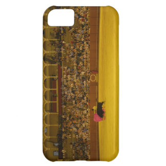 Ole! iPhone 5C Cover