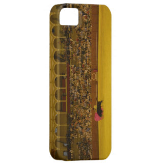Ole! iPhone SE/5/5s Case