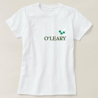 O'Leary Family T-Shirt