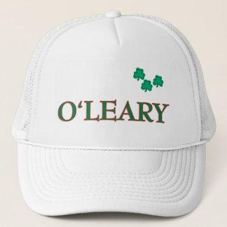O'Leary Family Trucker Hat