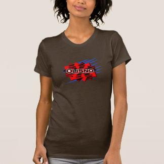 Oli Sno T-Shirt