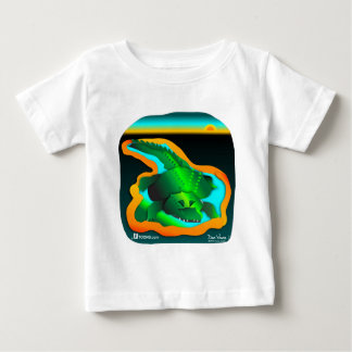 Oligater Baby T-Shirt