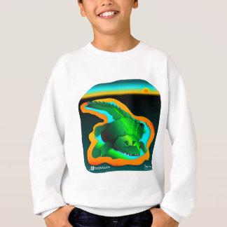 Oligater Sweatshirt
