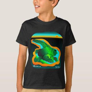Oligater T-Shirt
