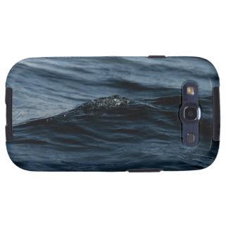 Olita Galaxy S3 Protectores