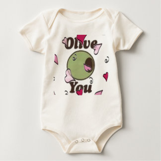 olive2, images_products_bags_cellophane_prettyh... baby bodysuit