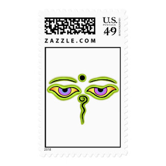 Olive Buddha Eyes.png Stamps