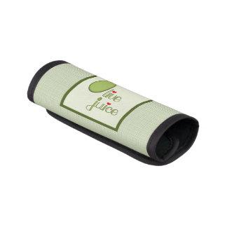 Olive Juice Handle Wrap