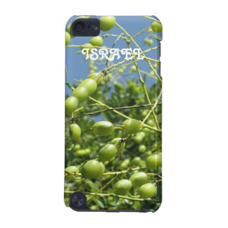 Olive Tree in Israel iPod Touch 5G Case