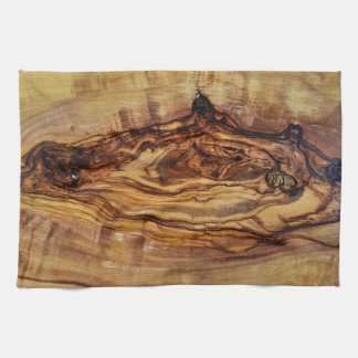 olive tree wood texture pattern nature plant ribs towel