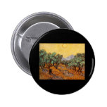 Olive Trees Button