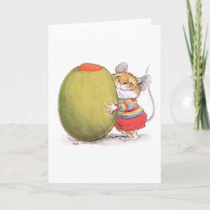 Olive You Gifts On Zazzle