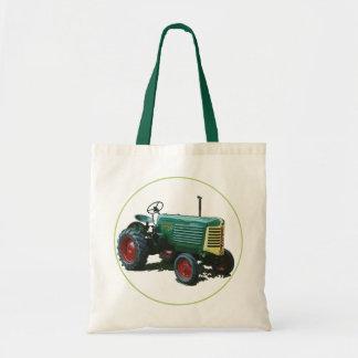 Oliver 66 bag