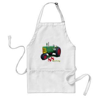Oliver - 88 adult apron