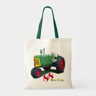 Oliver - 88 bag