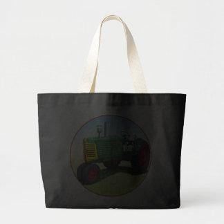 Oliver - 88 canvas bag