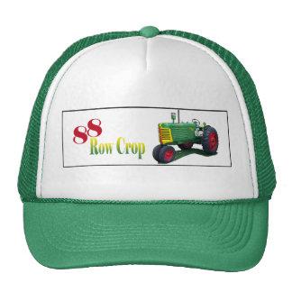 Oliver - 88 trucker hat