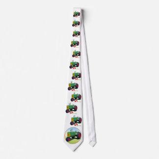 Oliver - 88 neck tie