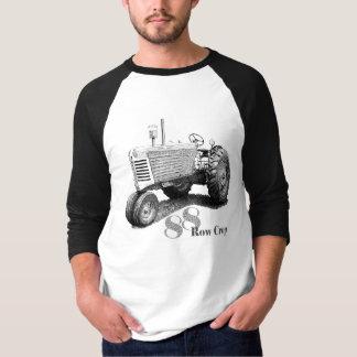 Oliver - 88 T-Shirt