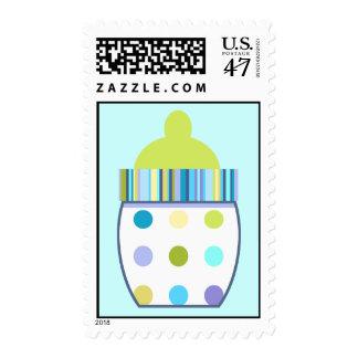 Oliver Baby Bottle postage