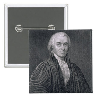 """oliver ellsworth essay Toth explains the relative lack of """"depth"""" in ellsworth's federalist papers, in comparison to the federalist essays of hamilton and madison, by identifying ellsworth's """"narrower"""" purpose of ratification (although of course that was the purpose of hamilton, madison, and jay as well)."""
