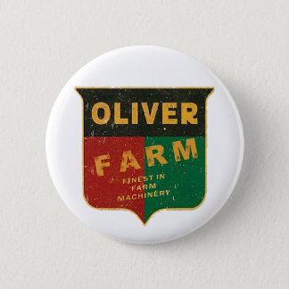 Oliver Farming Button