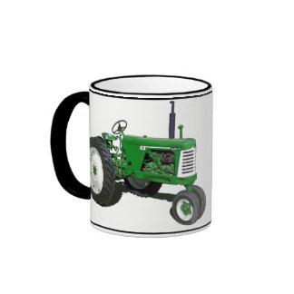 Oliver Model 660 Ringer Mug