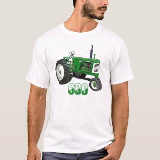 Oliver Model 660 T-Shirt