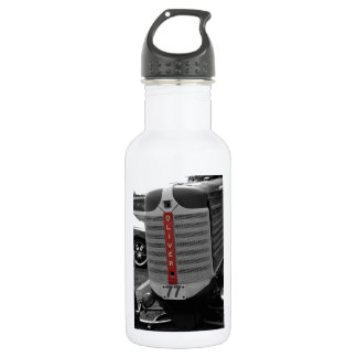 Oliver Tractor Stainless Steel Water Bottle