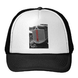 Oliver Tractor Trucker Hat