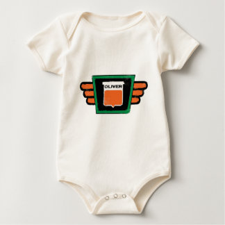 oliver wings.png baby bodysuit