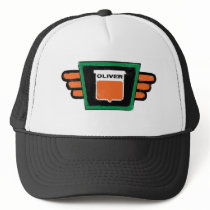 oliver wings.png trucker hat