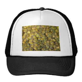 Olives Trucker Hat
