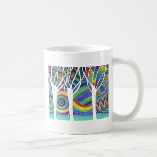 Olivia McDonald Coffee Mug
