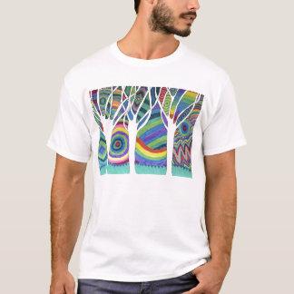 Olivia McDonald T-Shirt