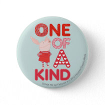Olivia - One of a Kind Button