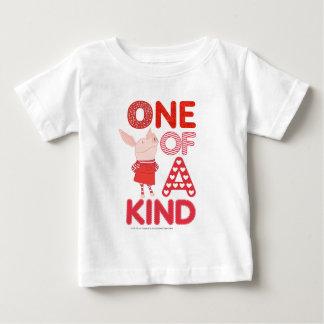 Olivia - One of a Kind T-shirts
