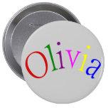 Olivia Pins